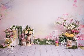 cenario_flores-001.jpg