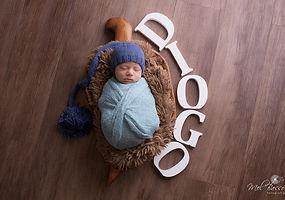 Diogo-013.jpg