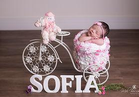 Sofia-010.jpg