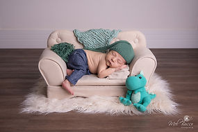 Theo_newborn-002.jpg