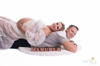 Daniela-011.jpg