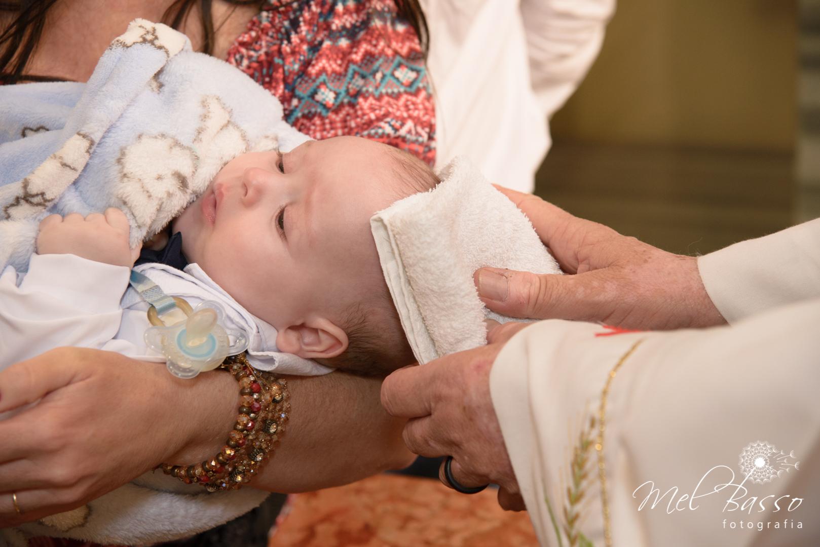 Batizado_Breno-046
