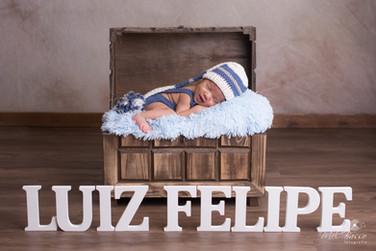 Luiz_Felipe-016.jpg