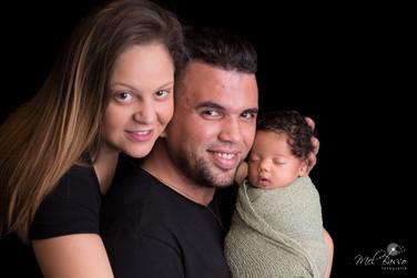 Luiz_Felipe-033.jpg