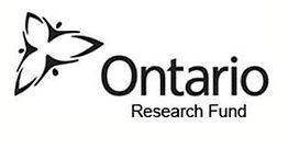 orf_logo.jpg