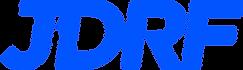 jdrf-blue-logo-bg.png