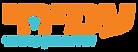 logo_Amichay-01.png
