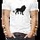 Thumbnail: מדבקות גיהוץ מדליקות של בעלי חיים לגיהוץ על חולצות, תיקים, כלי מיטה ועוד
