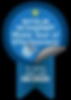תו מידות עם תאריכים 2020_06.png