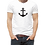 Thumbnail: מדבקות גיהוץ מדליקות בקונספט ים לגיהוץ על חולצות, תיקים, כלי מיטה ועוד