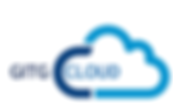GITG Cloud Logo - NEW.png