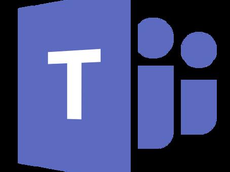Teams | Setup, Secure & Trial