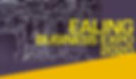 EalingBizExpo-2020-crop-300x175.png