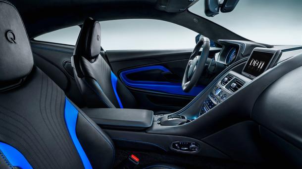 Aston Martin DB11 - 14.jpg