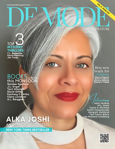 DE MODE OF LITERATURE JUL-AUG-SEP 2021 GLOBAL ISSUE.png