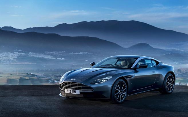 Aston Martin DB11 - 3.jpg