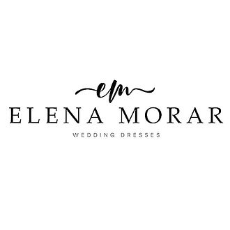 Elena-Morar-logo-B.jpg