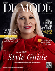 PG. NO. 1-2 DE MODE OCT-NOV-DEC 2020 GLO