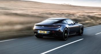 Aston Martin DB11 - 18.jpg