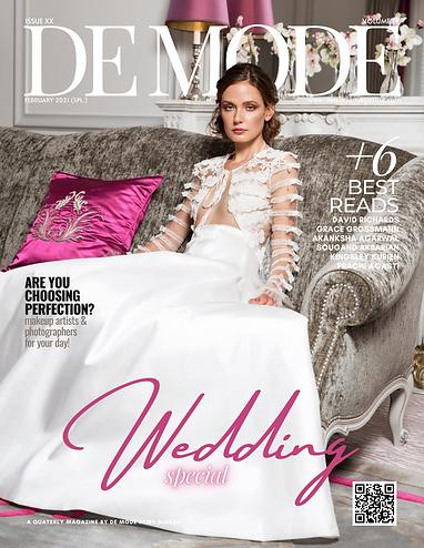 Wedding issue feb 2021.png