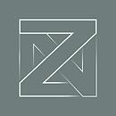 ziad nakad logo 2.png