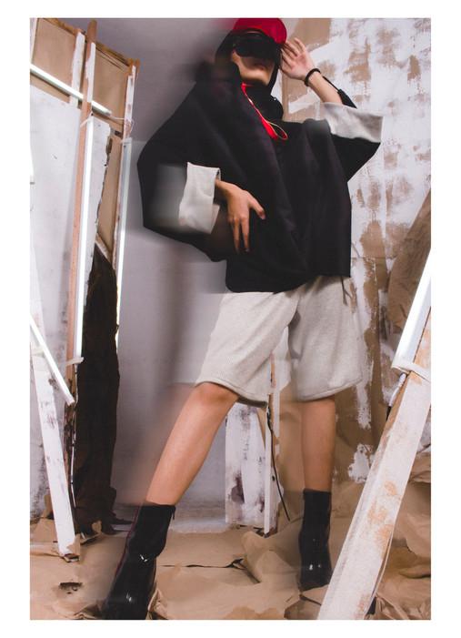 Editorial Garment 6.jpg