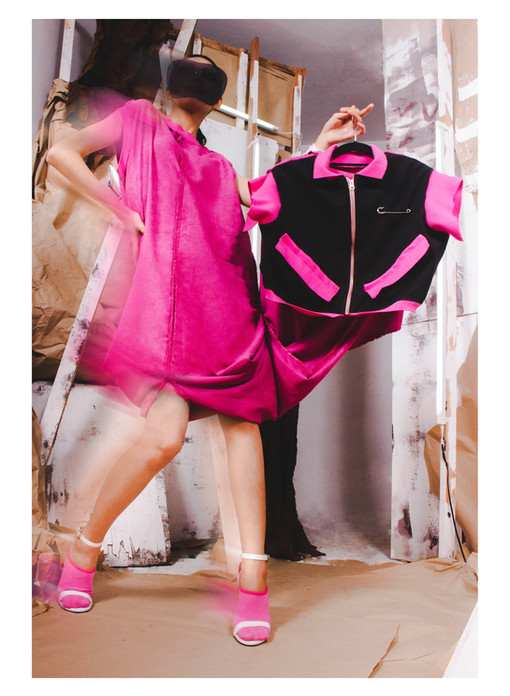 Editorial Garment 1.jpg