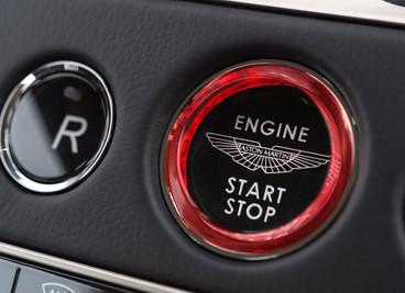 Aston Martin DB11 - 4.jpg