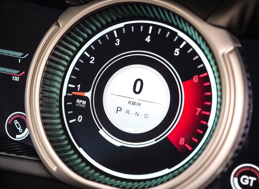 Aston Martin DB11 - 6.jpg