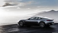Aston Martin DB11 - 16.jpg