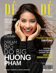 DE MODE MAY-JUN 2018 COVER.jpg