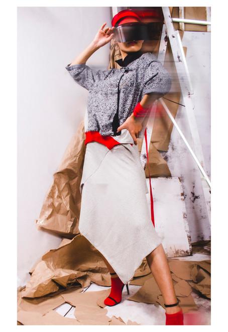 Editorial Garment 2.jpg