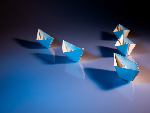 How Effective Leadership can Facilitate Change in Organizations through Improvement and Innovation