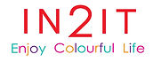 IN2IT LOGO.jpg