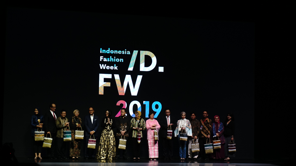 Top 10 Fashion Weeks In Asia To Showcase Your Collection In 2021 Reports