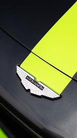 Aston-Martin-Logo-4K-Ultra-HD-Mobile-Wallpaper.jpg