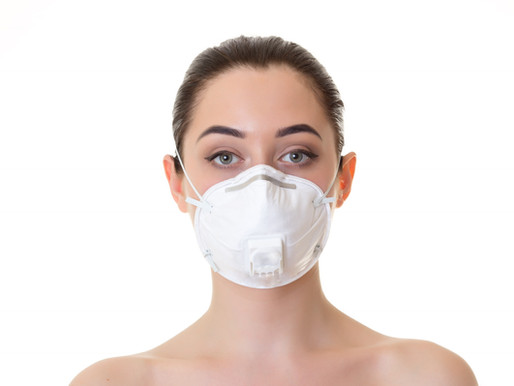 Coronavirus: Netherlands Recalls 1.3 Million China-made 'Defective' Masks From Its Hospitals