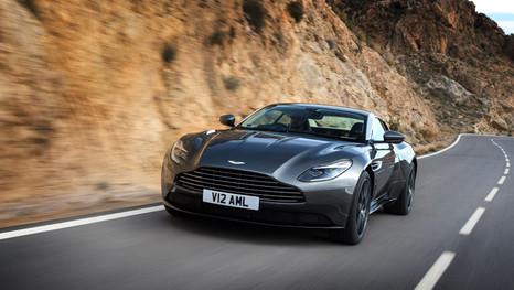 Aston Martin DB11 - 5.jpg