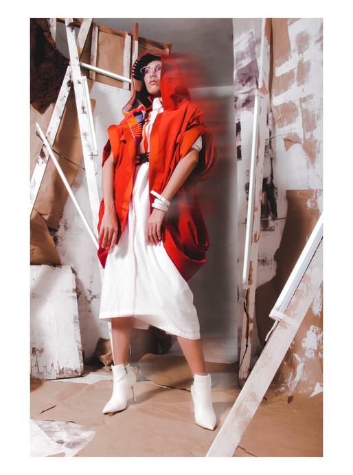 Editorial Garment 7.jpg