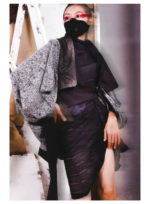 Editorial Garment 3.jpg