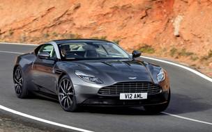 Aston Martin DB11 - 19.jpg