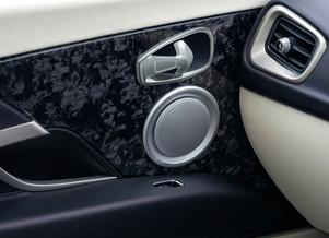 Aston Martin DB11 - 12.jpg