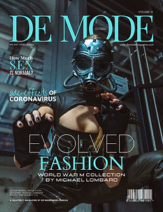 DE MODE APR-MAY-JUN 2020 ISSUE COVER.png