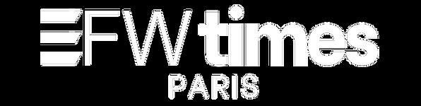 Authorized_Logo_EFW_times_Trans_Logo_Whi