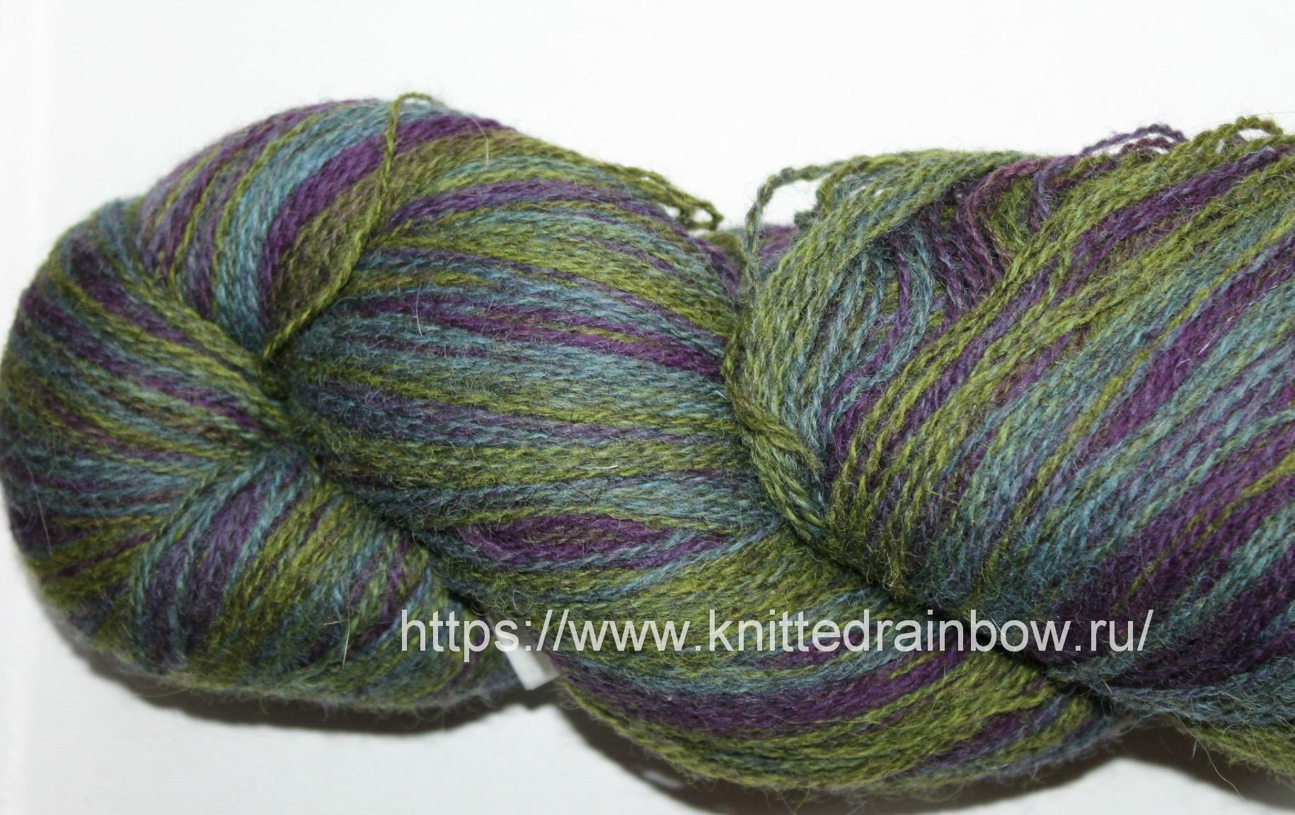 Artistic Lavender