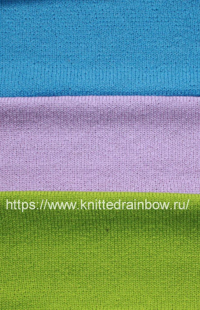 Водн знак сайт Lilac комп в полотне
