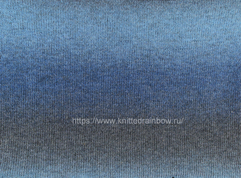 Водн знак сайт Блу 3 в полотне