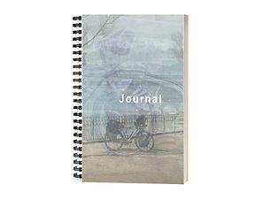 Front of Journal Plain Coil.jpg