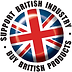 british_made_logo.png