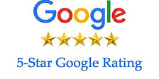 google-5-star-rated-home-care-agency-nor